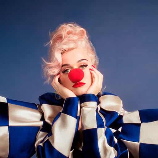Katy-Perry-setlist-smile