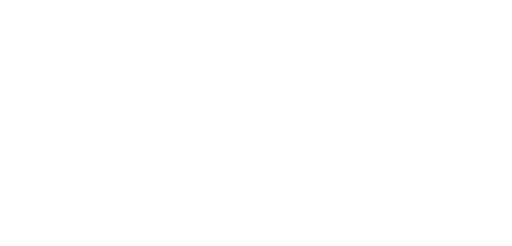 Katy Perry VIP Pack